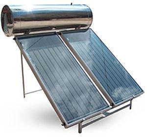 chauffe-eau-solaire (1)
