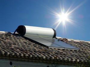 chauffe-eau-solaire-2