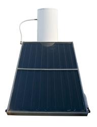chauffe-eau-solaire-3
