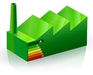 Efficacite-energetique