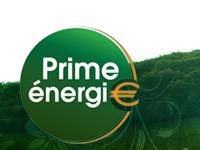 prime-energie
