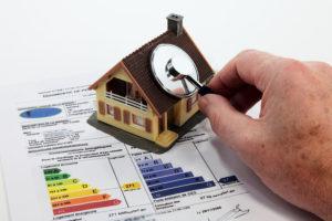 faire-une-audit-energetique
