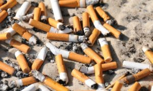 cigarettes-on-beach-sized1-600x360